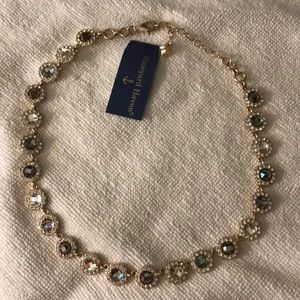 VINEYARD HAVEN Necklace NWT